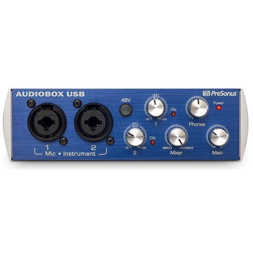 AudioBox-USB-FRONT.